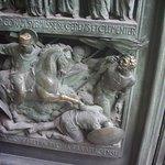 Foto de Catedral (Duomo)