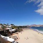 Photo of Sotavento Beach