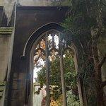 Foto di St. Dunstan in the East