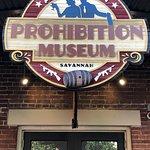 Фотография American Prohibition Museum