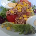 Foto de Petiscos Restaurante Bar