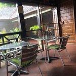 Foto de El Fredos Restaurant and Bar