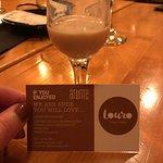 Foto di Restaurante Arume