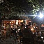 Photo de Mokolodi Restaurant