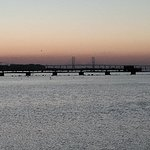 Foto de Oresund Bridge