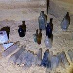 Bilde fra Wild Odessa Catacombs Tour