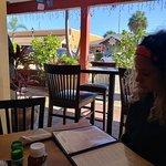 Foto van Chill Restaurant & Bar