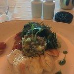 Food - Filigrana Photo