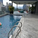 Фотография MOV Hotel
