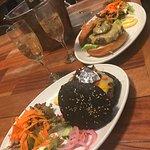 Billede af Le Garage - Gourmet Burger