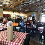 Фотография Danna's BBQ & Burger Shop