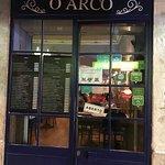 Foto di O Arco