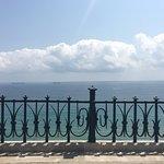 Foto de Mediterranean Balcony