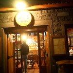 Billede af Snack Bar A Pipa
