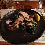 Фотография Restaurant Kantina Pula