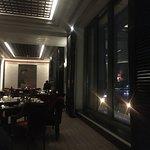 Saigon Restaurant & Lounge의 사진