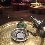 Photo of Argan Moroccan Restaurant
