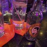 Photo of Lindemann's Overtime Bar