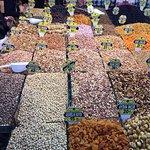 Photo of Spice Bazaar