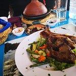 Photo of Cafe Chez ZaZa