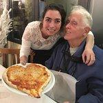 Foto van Ristorante Pizzeria Piccolo