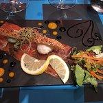 Foto van Le 17 Restaurant