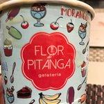 Photo de Flor de Pitanga Gelateria