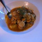 Bild från Novaro's Restaurant
