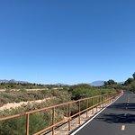 Фотография Rillito River Park