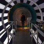 Φωτογραφία: Copernicus Science Centre