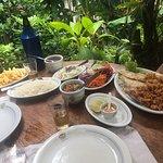 Photo of Restaurante Mar e Sol