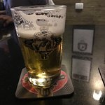 Pub Brotas Beer Imagem