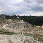 Φωτογραφία: Greek Theater