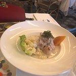 Фотография Restaurante Alfresco