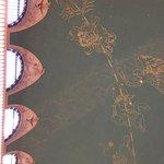 Photo de Grand Central Terminal