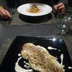 Foto de To New York Restaurant & Cocktails