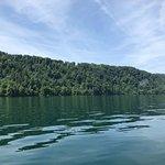 Foto de Bodensee Skipper