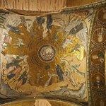 Photo of Kariye Museum (The Chora Church)