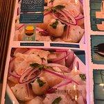 Photo of Divino Ceviche Coral Gables