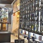 Foto di Evora Taste Tapas Wine House