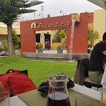 Photo of Sol de Mayo Restaurant