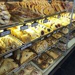 Naegelin's Bakeryの写真