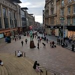 Foto de The Glasgow Royal Concert Hall