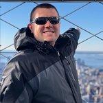 Photo de Empire State Building