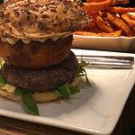Photo of Beef & Burger