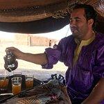 Bilde fra Desert Tours Marocco  Day Tours