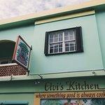 Foto de Elvi's Kitchen