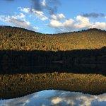 Lac de Longemer Photo