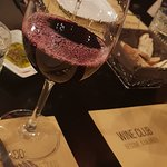Photo de The Wine Box - Vinhos & Tapas