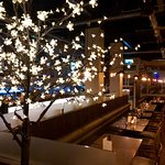 Photo of Olive Tree Brasserie